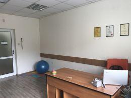 24 - Рехабилитация Варна - Център за рехабилитация и хомеопатия Джеджеви - град Варна