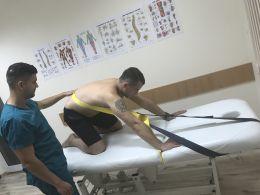 3 - Рехабилитация Варна - Център за рехабилитация и хомеопатия Джеджеви - град Варна